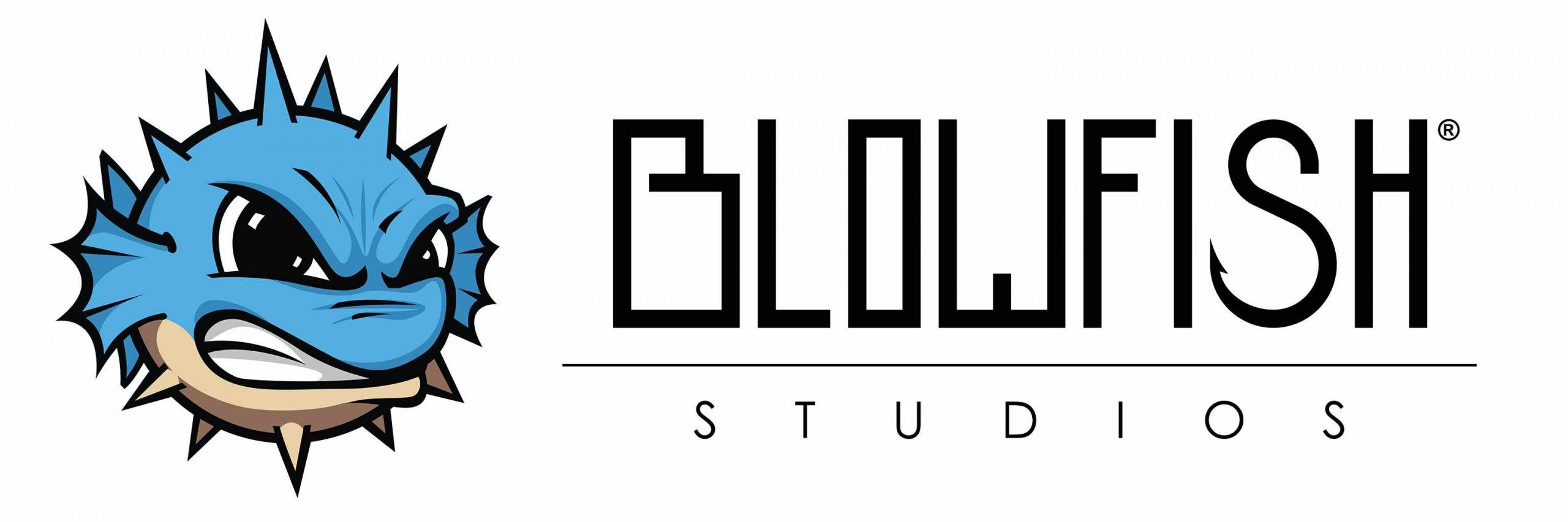 BlowfishStudios