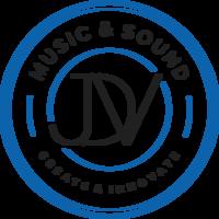 JDV MUSIC