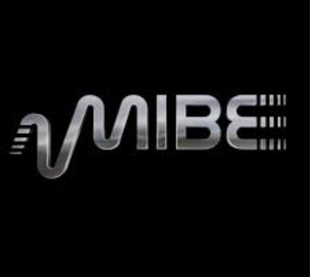 MIBE MUSIC