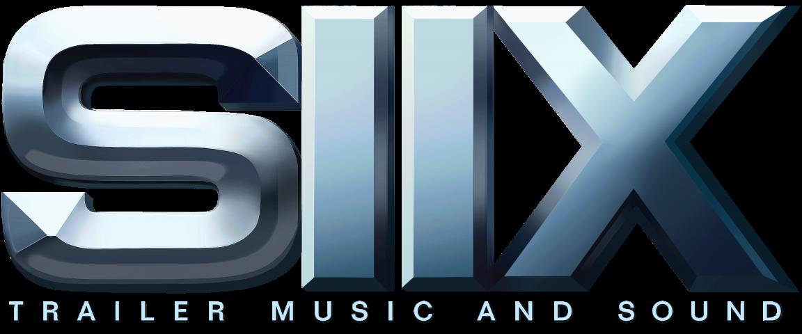 SIIX TRAILER MUSIC