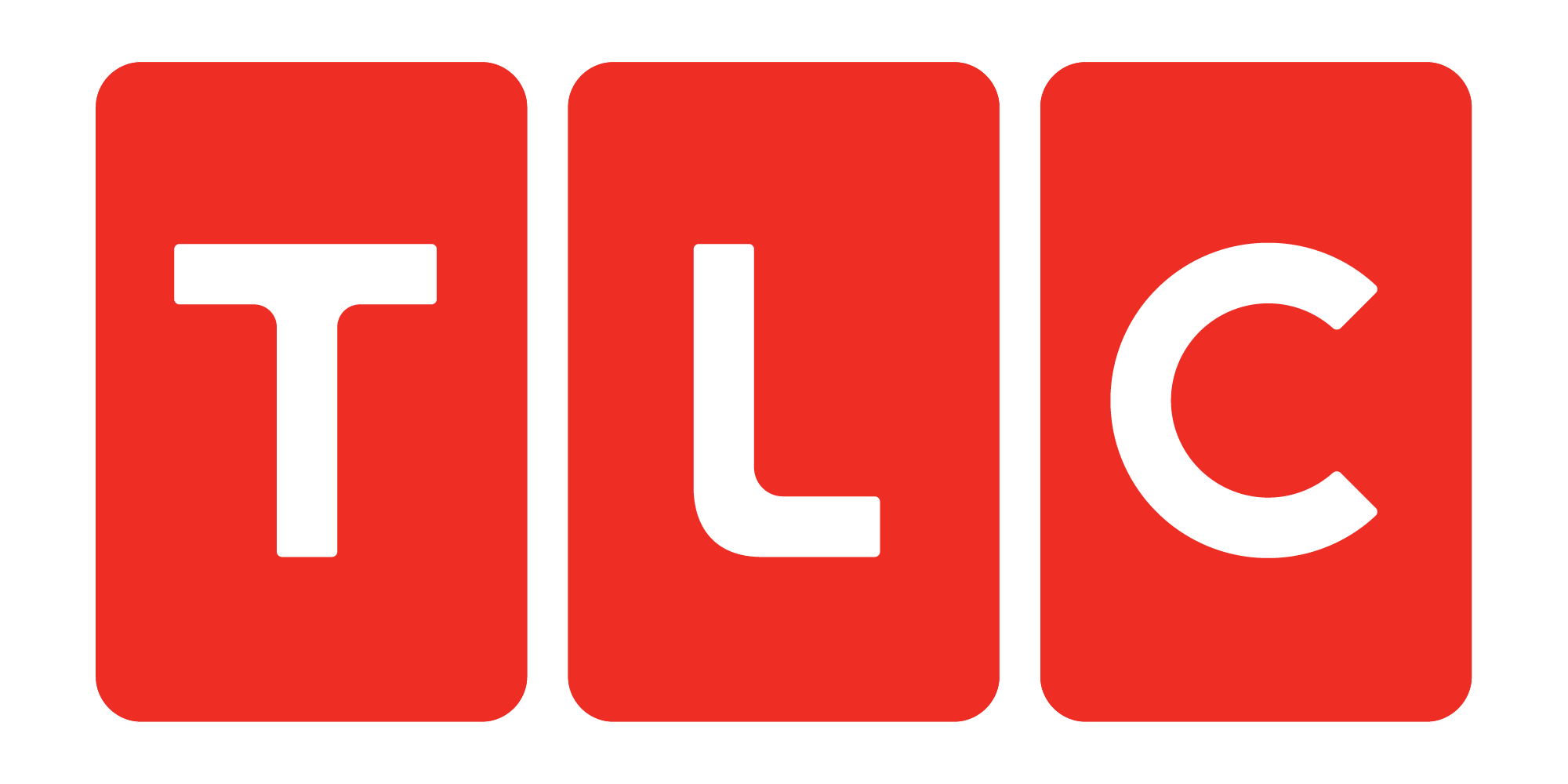 TLC Client